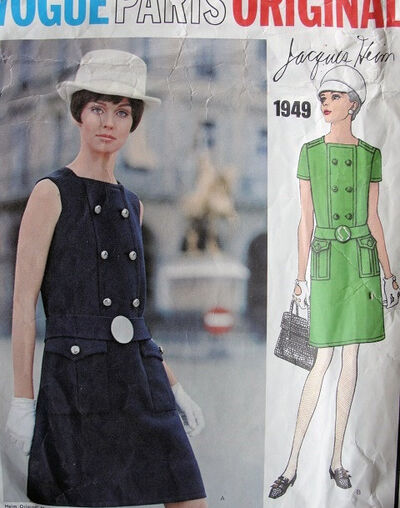 Vogue1949