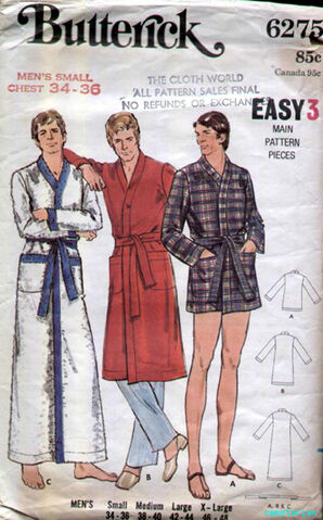 File:Butterick 6275 70s.jpg