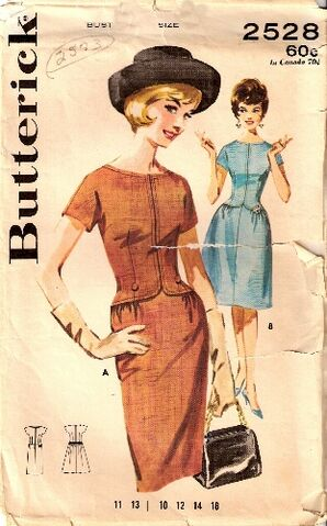 File:Butterick2528.jpg