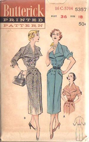 File:Butterick5357.jpg