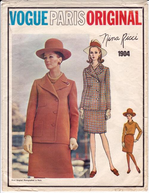 Vogue1904