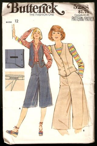 File:Butterick5288.jpg