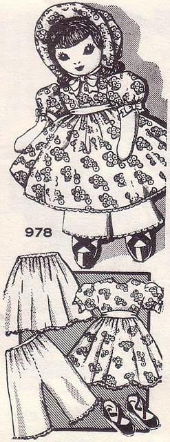 Mo978