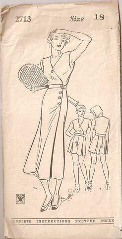 File:Patt tennis2713.jpg