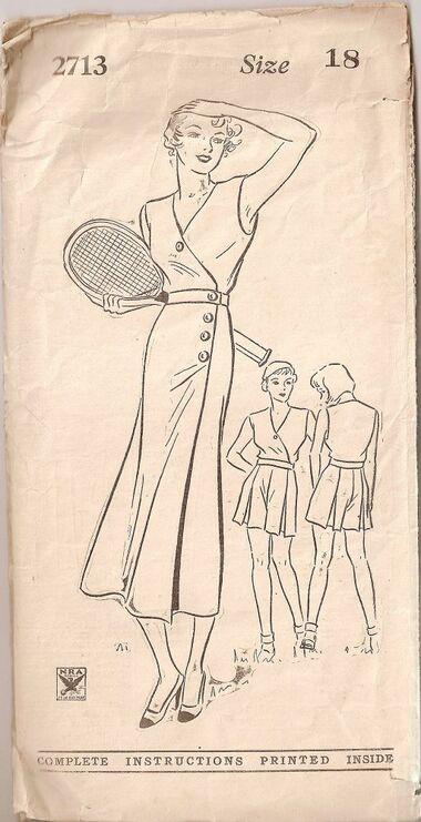 Patt tennis2713