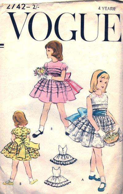 Vogue2472