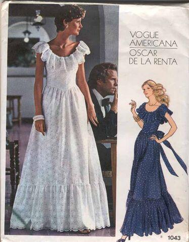 File:Vogue 1043 a.jpg