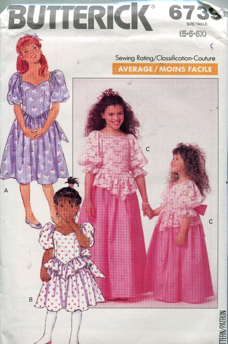 Butterick6739girls