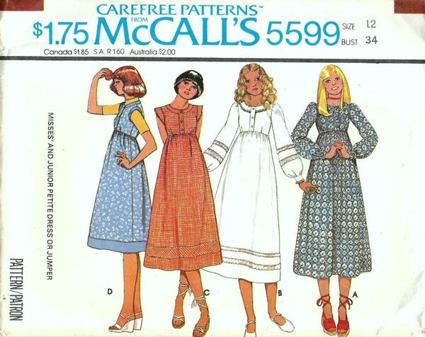 MC 5599 12