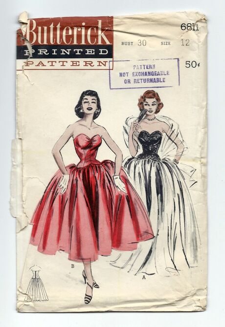 Butterick6811.front