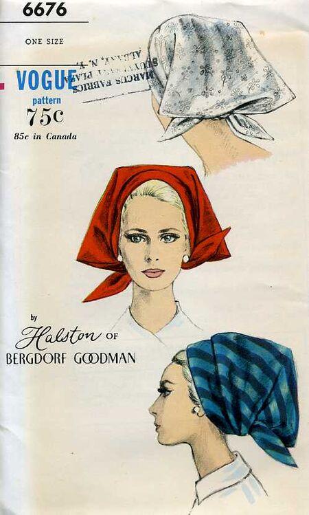 Vogue6676