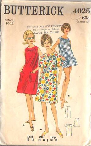 File:Butterick4025.jpg