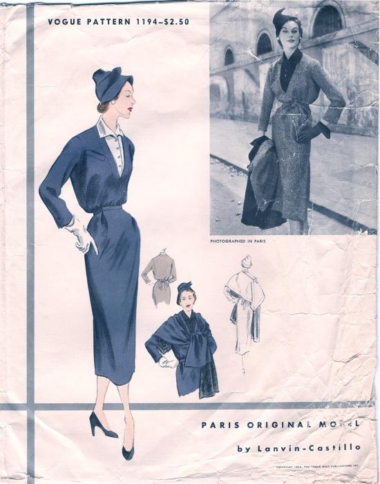 Vogue1194a