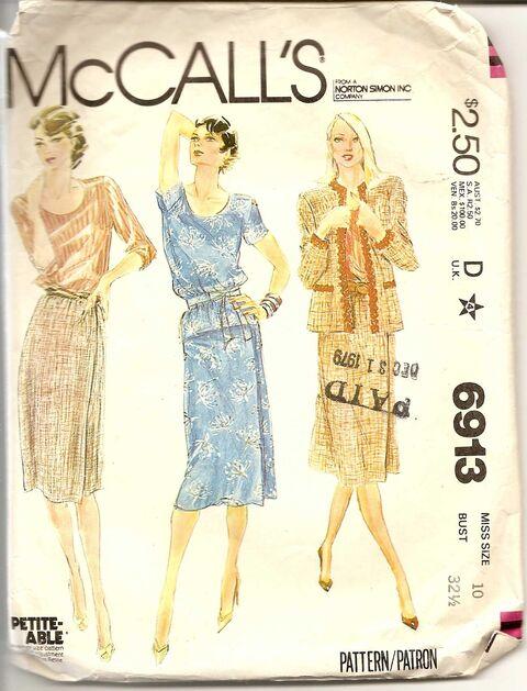 Mc6913a