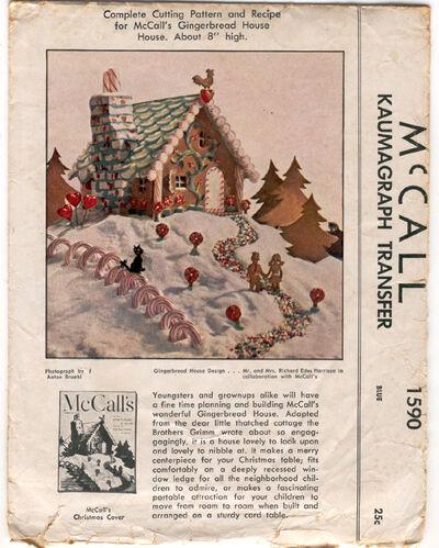 McCalls 1590 a