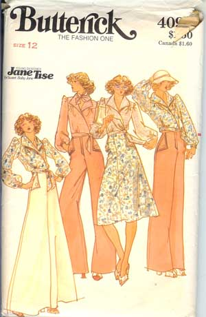 4099 1970s JaneTise