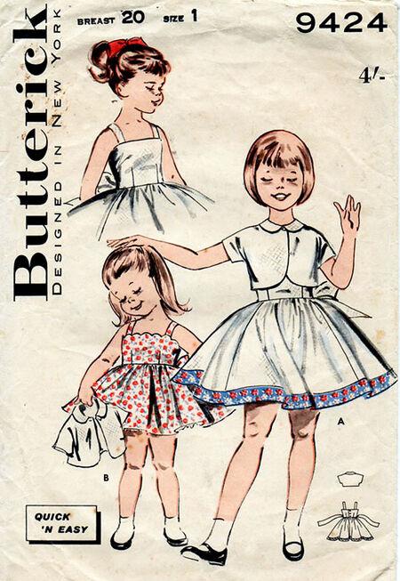 Butterick9424
