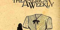 American Weekly 3889 B