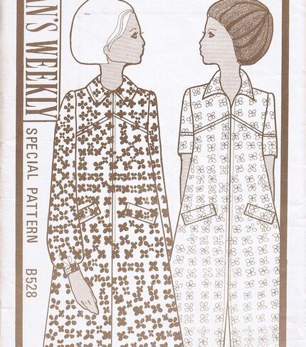 Pattern pictures 769