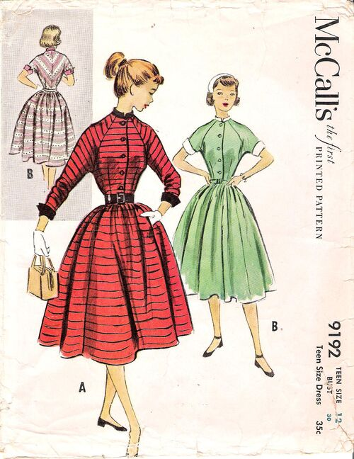 M9192size12,1952