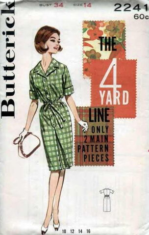 File:Butterick 2241.jpg