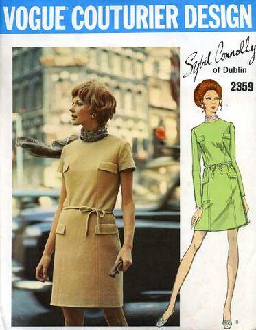 File:Vogue2359.jpg