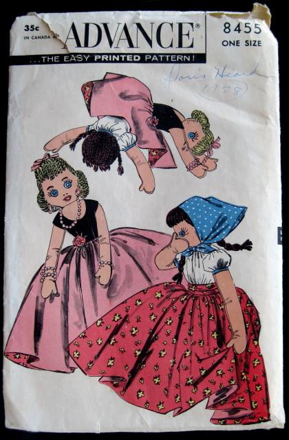 IMG 1959 1
