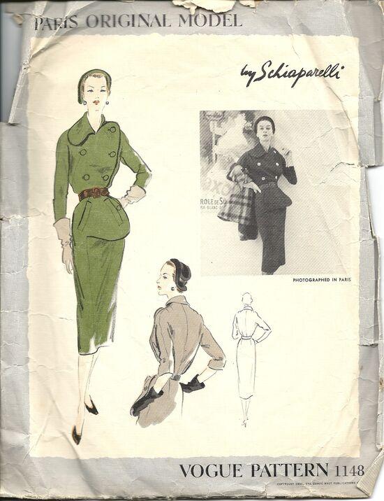 Vintagepatterwiki1210006