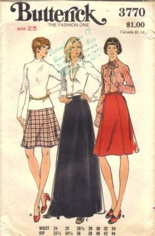 File:Butterick 3770.jpg