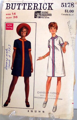 File:Butterick 5178 100 1696.JPG