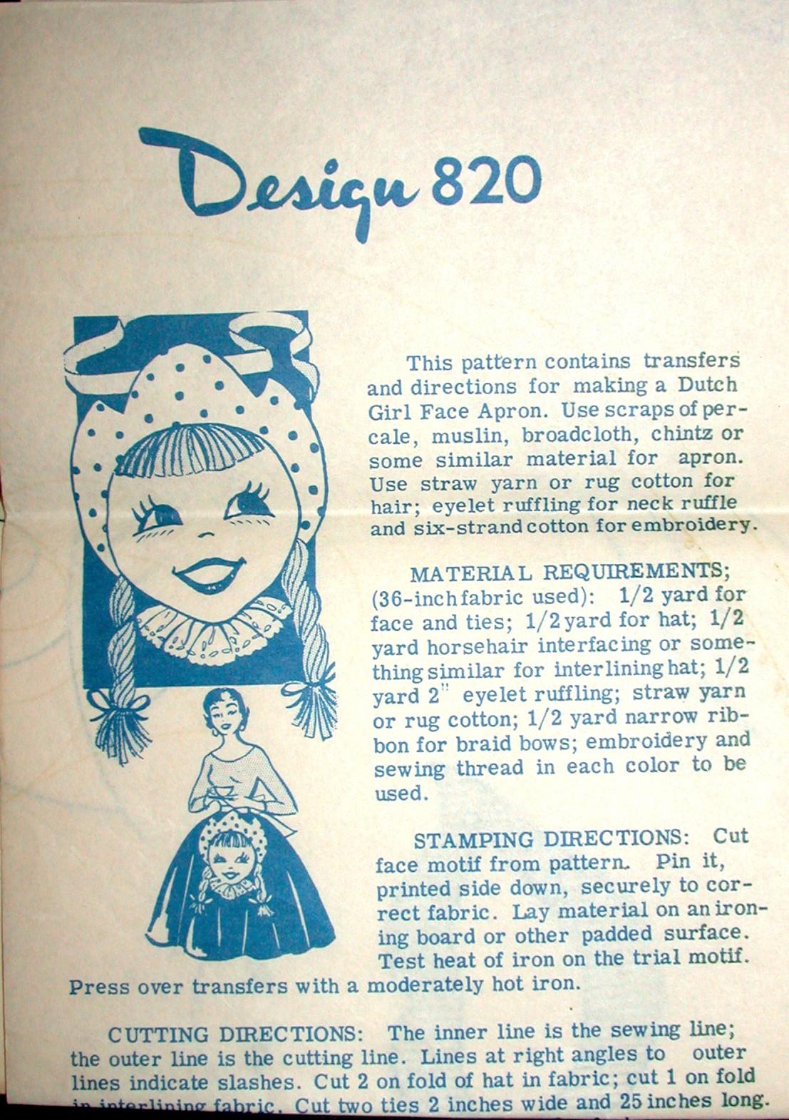 Design820
