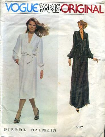 File:Vogue1857.jpg