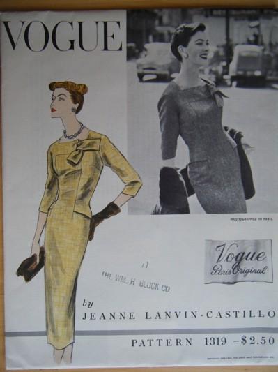Vogue1319a