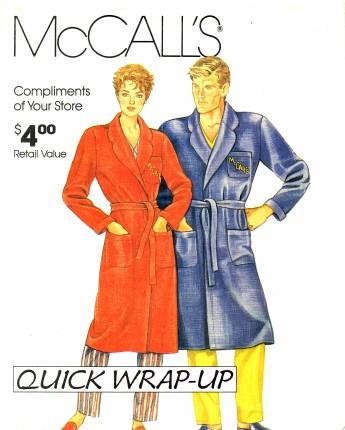 McCalls 1985 0011