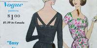 Vogue 5671 A
