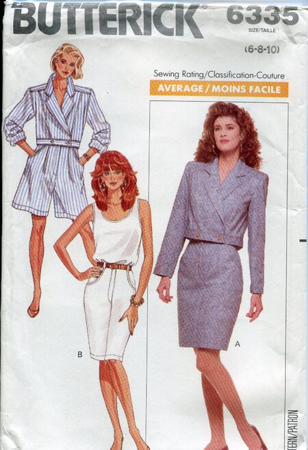 Butterick6335misses