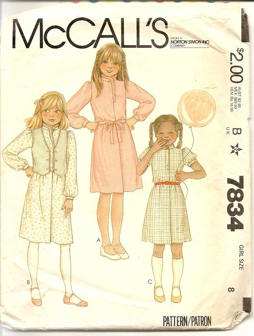 Mc7834a