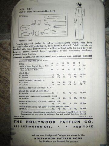 File:Hollywood 851 back