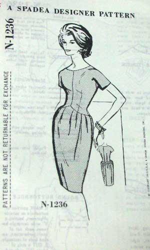 Vop-1398-01-vintage-spadea-N-1236-1960s-pattern
