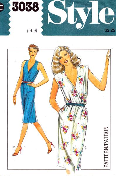 Style-3038-dress-pattern