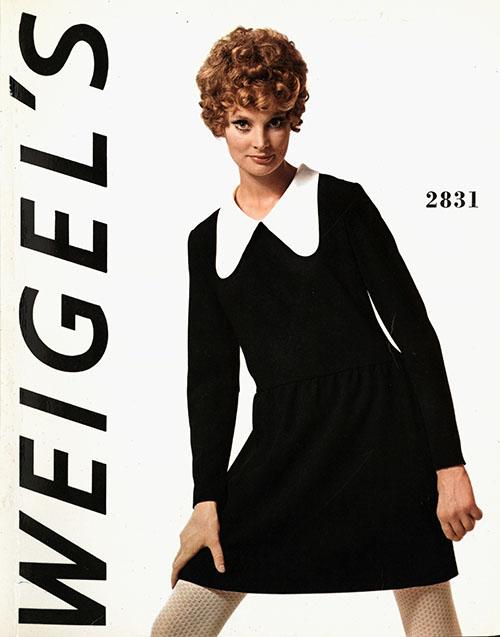 Weigels1968-305