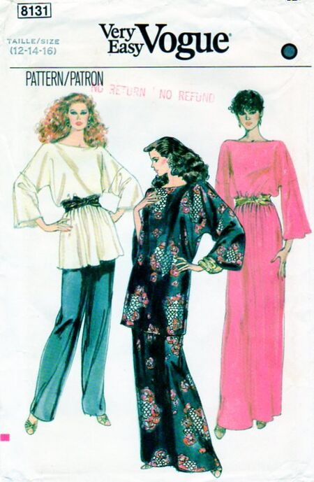 Vogue.8131.f
