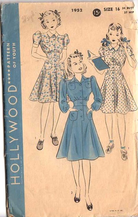 Holly1952