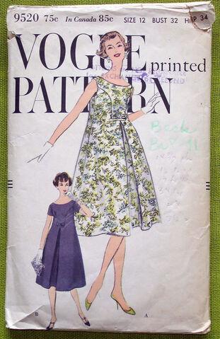File:Vogue 9520 image.jpg