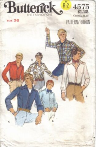 File:Butterick 4575.jpg