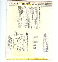 Mc 7190b