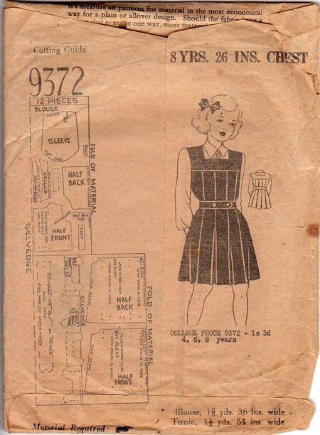 Aust Home Journal 9372
