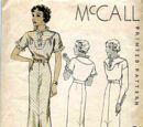 McCall 7897