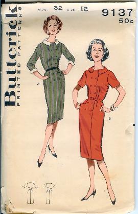 File:9137B 1950s Dress.jpg