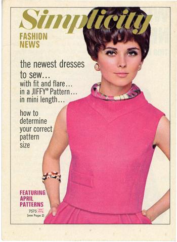Simplicity-April-1968blog-pic